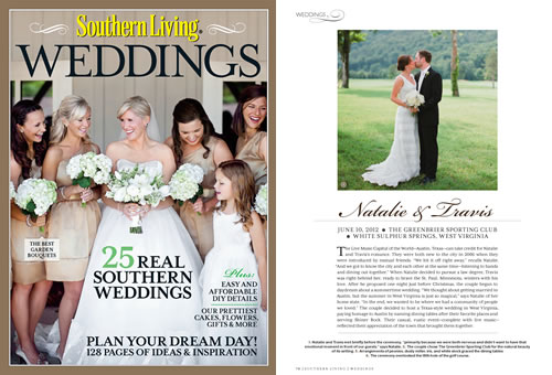 SLWeddingCover_Page76