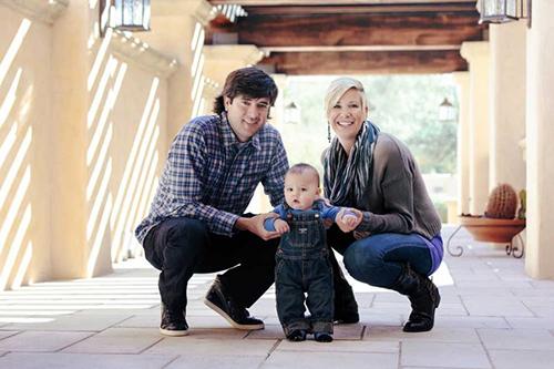 watsonfamily