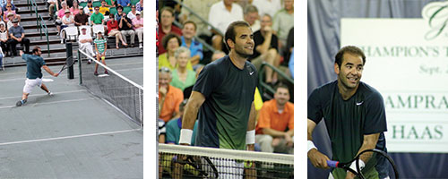 sampras_blog_banner