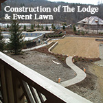 lodgeconstruction copy