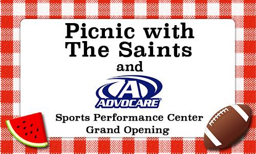 picnic&go