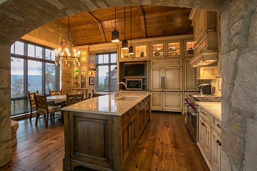 kitchenreardon