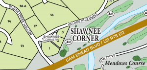 Shawnee Corner on Meadows 3