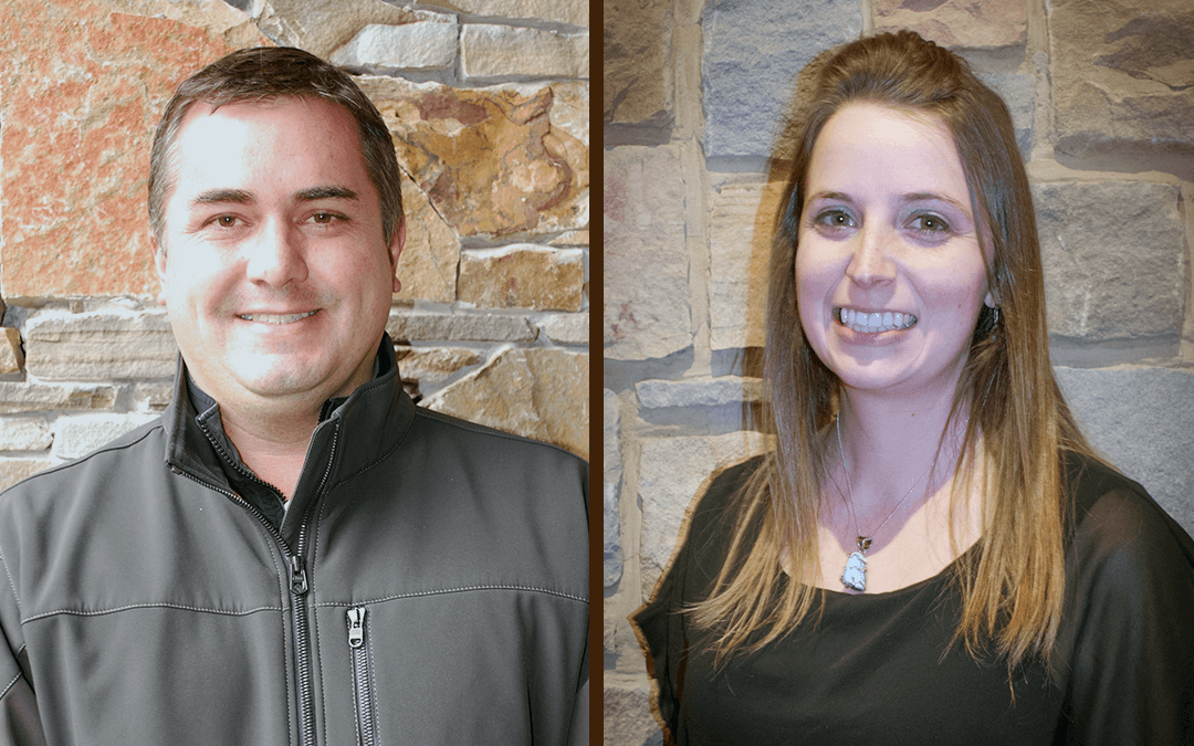 Golf Department Promotions