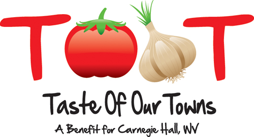 The Sporting Club to Participate in 35th Annual Taste of Our Towns (TOOT)