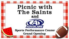 picnic&goex2