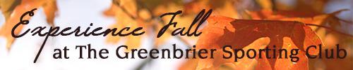 fallheaderstrip
