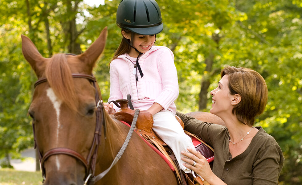 Amenities-equestrian-riding-lessons