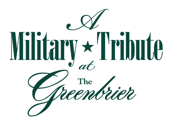 The Greenbrier Classic Officially Renamed A Military Tribute at The