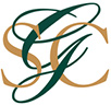 Greenbrier Living Logo